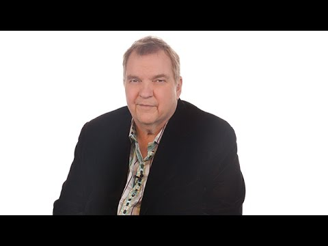 Which Song Does Meat Loaf 'Hate More Than Anything'?
