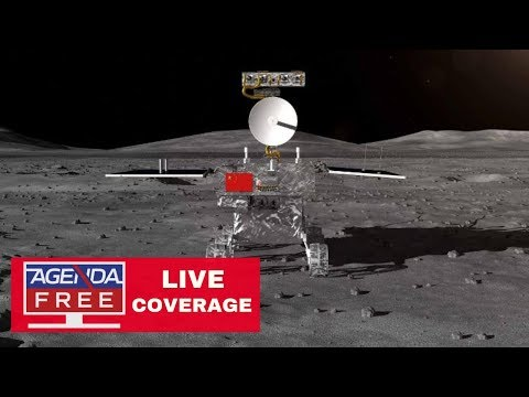 china-moon-landing---live-coverage