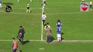 Serie D Girone E Scandicci-Massese 0-3 di Umberto Meruzzi