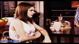 Леон и Виолетта  -  Забудь его(, 2013-09-09T10:44:29.000Z)