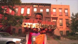 Do the right thing INSTRUMENTAL(Black Madness) -King Rod