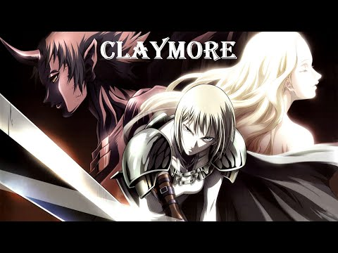 claymore-(2007)-all-episodes-1-26-english-dubbed-hd-1080p-full-screen-10h