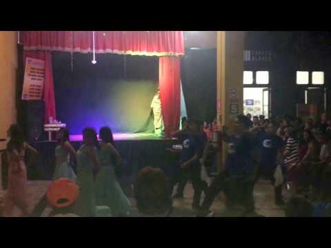 Cabac - Vrinda Bollywood 2