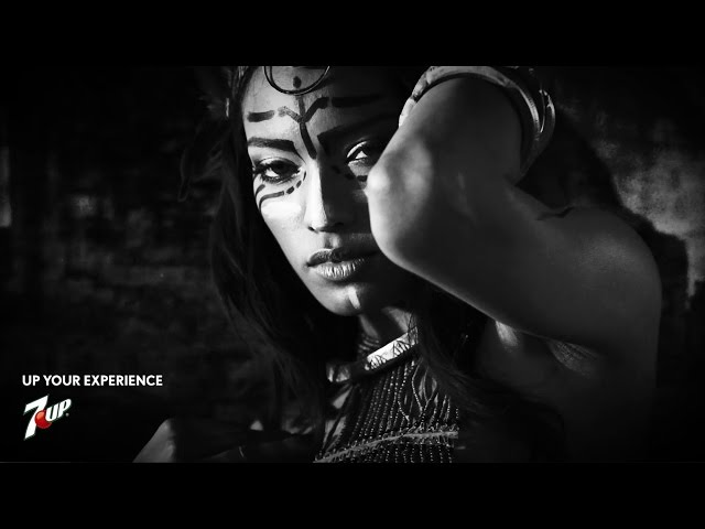 SKisM & LAXX - Hostile (Eptic Remix) (Official Video)