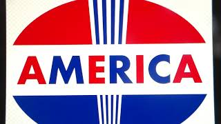 There Is No America Without