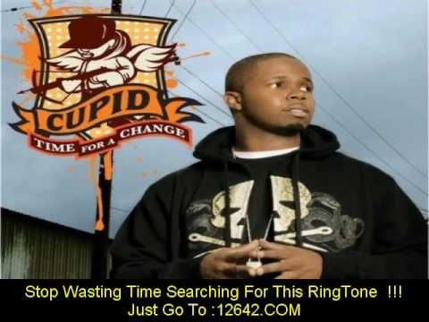 2009 NEW  MUSIC Cupid Shuffle - Lyrics Included - ringtone download - MP3- song