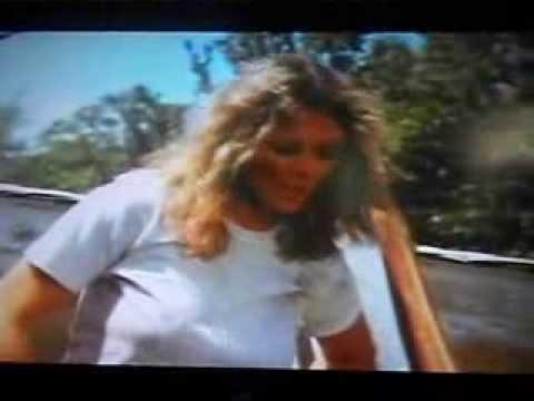 Sheree North 1978