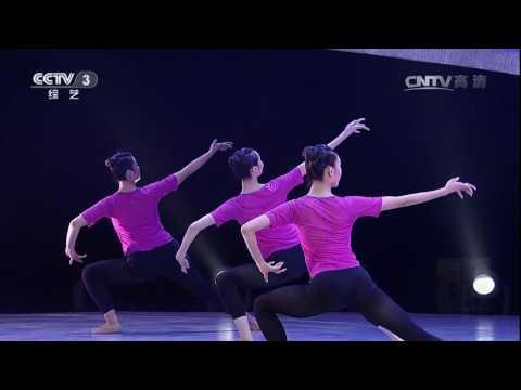 20170324 舞蹈世界