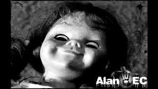 Nightcore Ease My Mind Horror Films By Alan