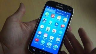 Spesifikasi Dan Harga Samsung Galaxy Grand Neo Terbaru 2015