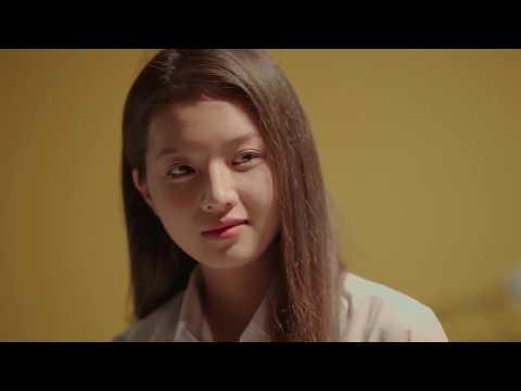 Đạo diễn có kịch bản QUẢNG CÁO hay và khó đoán nhất Việt Nam | Lúc đầu tưởng quảng cáo sữa hehe