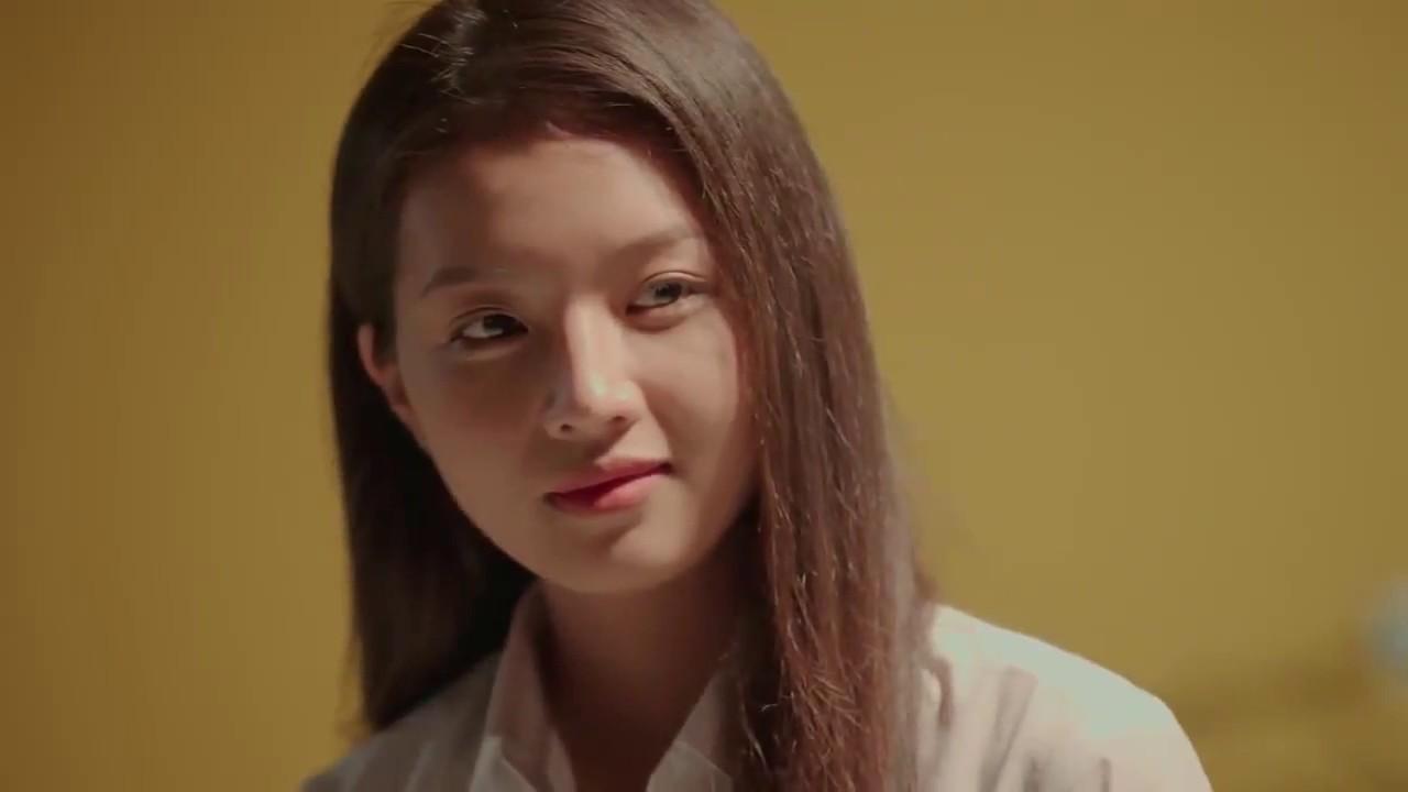 Đạo diễn có kịch bản QUẢNG CÁO hay và khó đoán nhất Việt Nam   Lúc đầu tưởng quảng cáo sữa hehe
