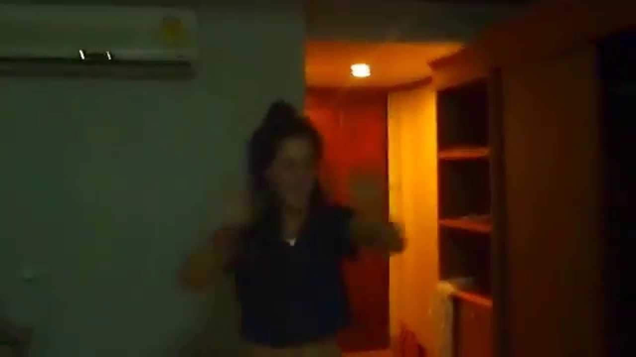 Brutal dildos and fisting Christina