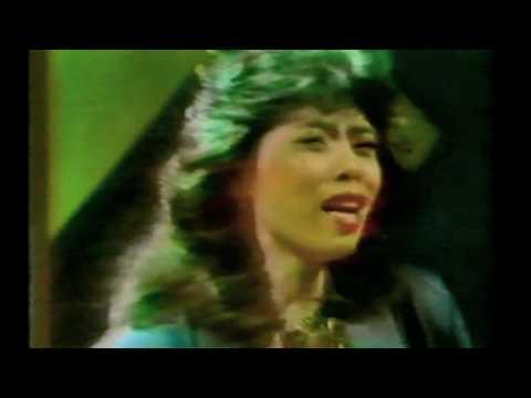 Elly Sunarya - Pucuk Cemara