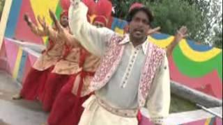 Kar ke mehnatan (Lashkar Sargundiwala)