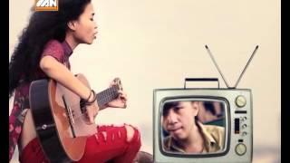 YANTV - Ngẫu Hứng Âm Nhạc