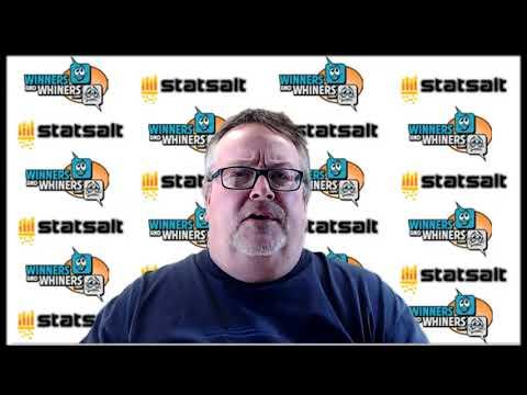 Michigan State basketball vs. Minnesota in NCAA tournament: Scouting report, prediction