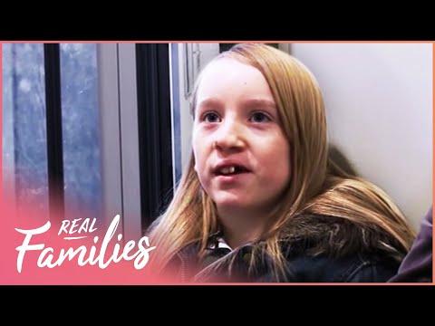 Children's Hospital (Full Episode)   Series 1 Episode 12