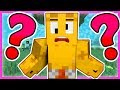 SPONGEBOB HAS GONE CRAZY - Minecraft Spongebob Episode 32 (Minecraft Roleplay)