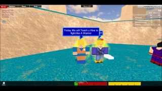 Roblox Dbz Sparkling Meteor Episode 2 *Z Fighters Vs Kid Buu*