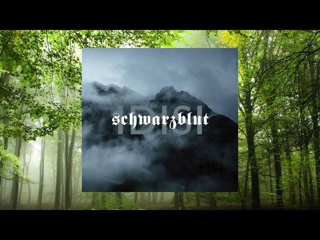 Schwarzblut   Lied der Freiheit MMXVIII (preview)
