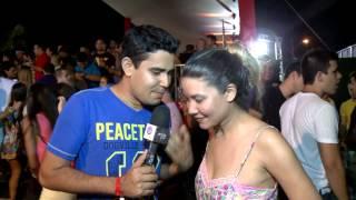 Wesley Safadão, Samyra Show e Pedrinho Pegação - CarnavalPDD2015