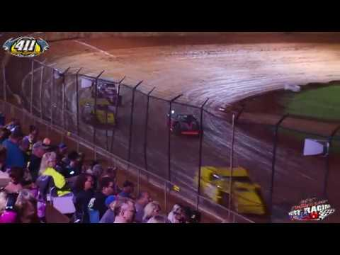 Open Wheels @ 411 | Feature (6-22-19)