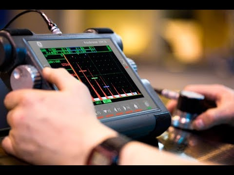 Non-Destructive Testing (NDT) - Apps on Google Play