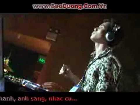 Cuoc thi Dj Viet Nam 2010(Thi Sinh 06).wmv