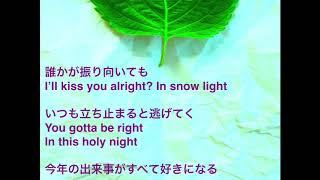 2012年にリリースされた桑田佳祐ソロベストアルバム「I LOVE YOU -now &...