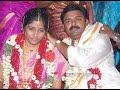 Neeya Naana Gopinath Marriage Photos | Neeya Naana Gopinath Albums
