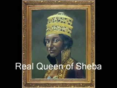 WE ARE NOT ETHIOPIAN JEWS, WE ARE HEBREW ISRAELITES 2