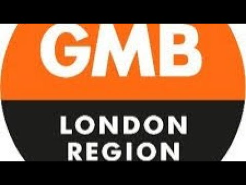 The GMB Hermes Sunday Package By GMB London Region