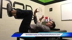 hqdefault - Back Pain Specialist Cuyahoga Falls, Oh