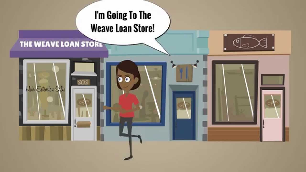 Payday loans 77338 photo 5