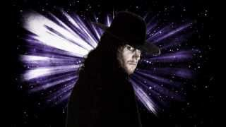 1990-1991 The Undertaker 1st WWF Theme - Funeral Dirge [with DL Link]
