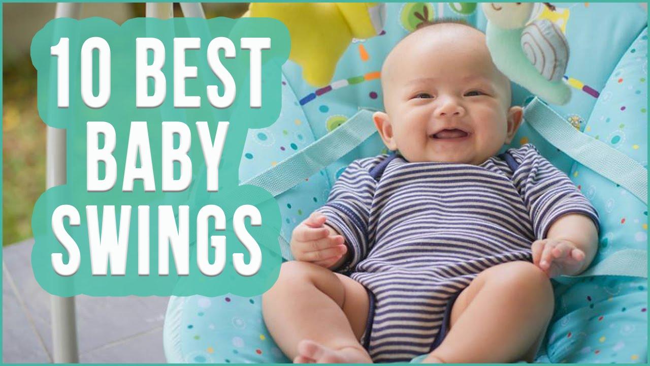 Top 10 baby freebies