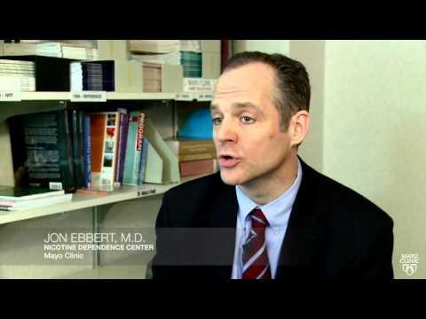 Mayo Clinic Minute: Health Risks of E-Cigarettes