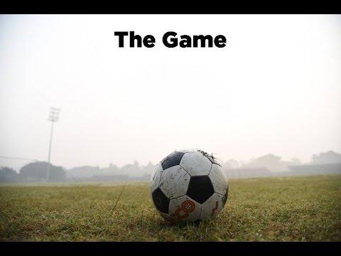 CRY | Soccer for Child Rights | Kolkata
