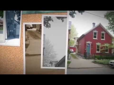 Cleveland Investment Wholesale Properties 216-282-5068