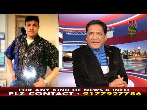 EK AUR LADKI HUI SHOHAR K ZULM KA SHIKAR...... | 7H News | Hyderabad