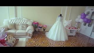 Езидская свадьба г. Новосибирск  (Ишхан и Хазал)