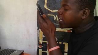 Pastor Bujingo New Ugandan Comedy 2017