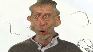[YTP] Michael Rosen Fondles a Bear after Murdering David Cameron (2K Subscribers Special)