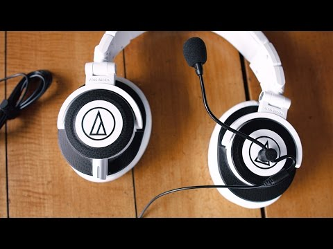 How to Make the BEST Gaming Headset!