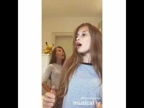 Pikachu go musical.ily