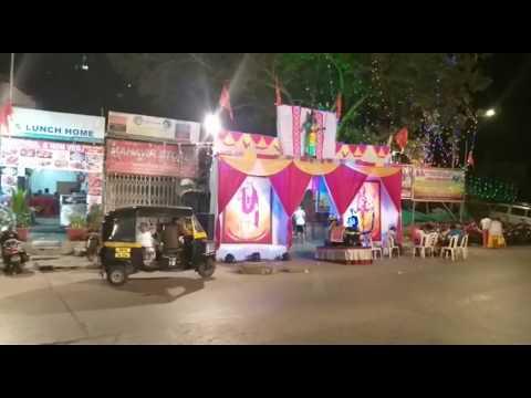 shivratri-in-mumbai
