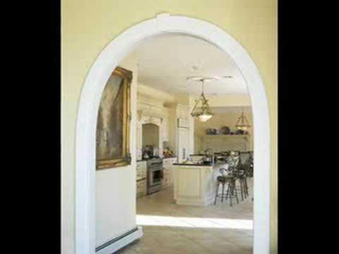 Küche+Cucina   Kitchen Design Portfolio   YouTube