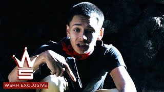 """TrenchMobb """"Coming Home"""" (WSHH Exclusive - Official Music Video)"""