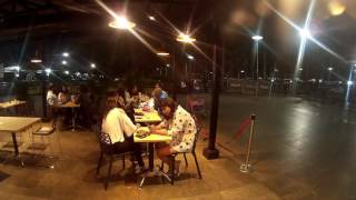 Mcdonalds Menu Zomato Hyderabad - YT